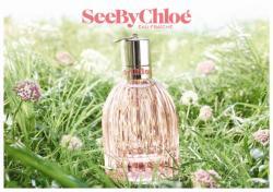 Chloé See by Chloé Eau Fraiche EDT 50ml