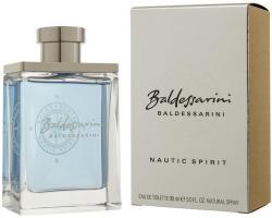 Baldessarini Nautic Spirit EDT 50ml