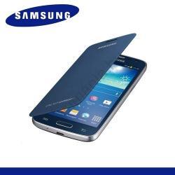Samsung Flip Cover Galaxy Express 2 EF-FG381L