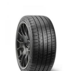 Michelin Pilot Super Sport ZP 275/30 R20 95Y