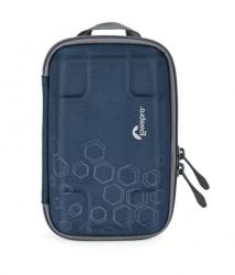 Lowepro Dashpoint AVC 1