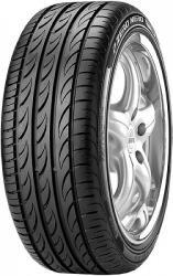Pirelli P Zero Nero GT XL 215/35 R18 84Y