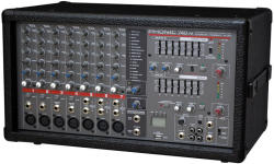Phonic Powerpod 740FR