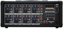 Voice-Kraft PM82U