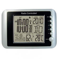 Koch Meteo Easy 12407