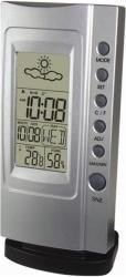 Koch Klimatimer Plus 12707