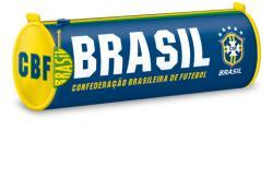 Ars Una BRASIL hengeres tolltartó - nagy (93986700)