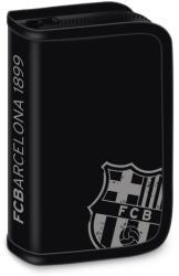 Ars Una FC Barcelona fekete kihajtható tolltartó 2014 (92796591)