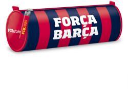 Ars Una FC Barcelona Forca Barca henger alakú tolltartó - Nagy (93986601)