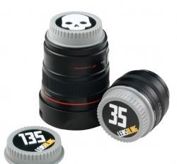 BlackRapid Lensbilling 24-70mm BLRLBC2470 (Canon)