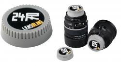 BlackRapid Lensbilling 50mm BLRLBN50 (Nikon)