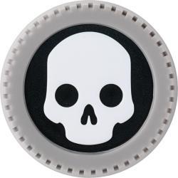 BlackRapid Lensbilling Skull BLRLBCSKULL (Canon)