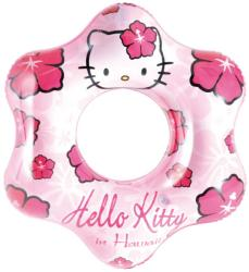 Hello Kitty Hello Kitty úszógumi - Virág