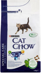 Cat Chow Special Care 3in1 15kg