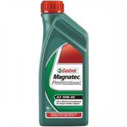 Castrol Magnatec Professional 10W40 1L