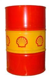 Shell Helix HX5 15W40 209L
