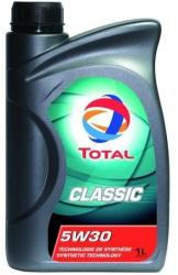 Total Classic 5W-30 1L