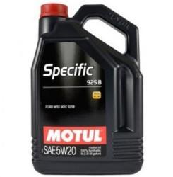 Motul Specific 925B 5W20 5L