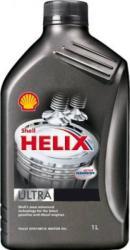 Shell Helix Ultra VX 5W30 1L