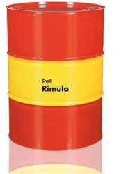 Shell Rimula R3 X 15W40 DRUM 209L