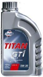 Fuchs Titan GT1 Pro C4 5W30 1L
