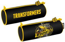 Starpak Transformers Bumblebee henger alakú tolltartó (308096)