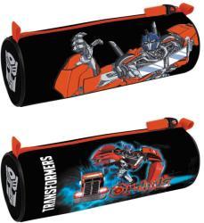 Starpak Transformers henger alakú tolltartó (308111)