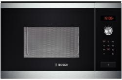 Bosch HMT84M654