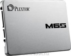 Plextor M6S 128GB SATA3 PX-128M6S