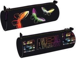 Starpak Animal Planet Pillangós henger alakú tolltartó (308133)