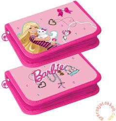 Starpak Barbie tolltartó (288666)