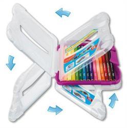 Maped Színes ceruza Color`Peps Smart box 12db