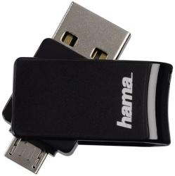 Hama Turn 8GB 123960