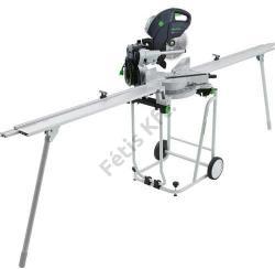 Festool KS 120 UG-Set 561415
