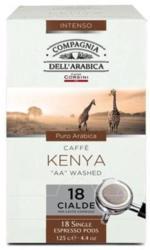 Compagnia dell' Arabica Kenya AA Washed (DKE032) - POD (18)