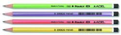 ADEL Grafitceruza Gyöngy Mintás HB 1161
