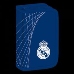 Ars Una Real Madrid kihajtható tolltartó (92796621)