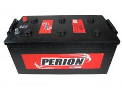 Perion 12V 200Ah 1050A Bal+ (7000381057482)