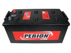 Perion 12V 200Ah bal