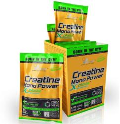 Olimp Sport Nutrition Creatine Mono Power Xplode - 220g