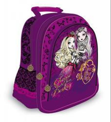 UNIPAP Ever After High 15