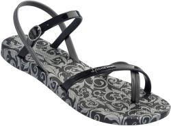 Ipanema Fashion Sandal női szandál