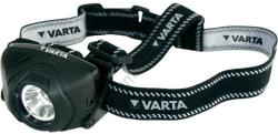 VARTA Indestructible 1W LED 3AAA (17731)