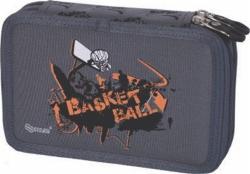 PULSE Basketball emeletes tolltartó (PLS20467)