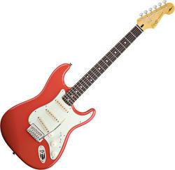 Squier Simon Niel Stratocaster