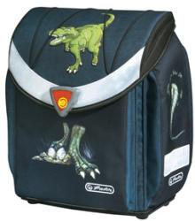 Herlitz Flexi Dinomania - üres