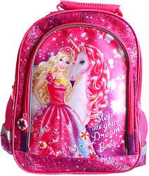 UNIPAP Barbie mesés pegazusa