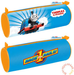 Starpak Thomas és barátai henger alakú tolltartó (288619)