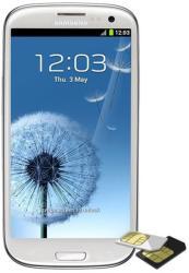 Samsung i9300i Galaxy S III (S3) Neo+