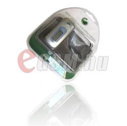 Sony Ericsson HPR-20